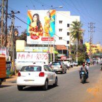 Hoardings ads in Hyderabad,Hoarding cost in neredmet,Hoardings in hyderabad,Hoarding in neredmet,Hoarding advertising agency
