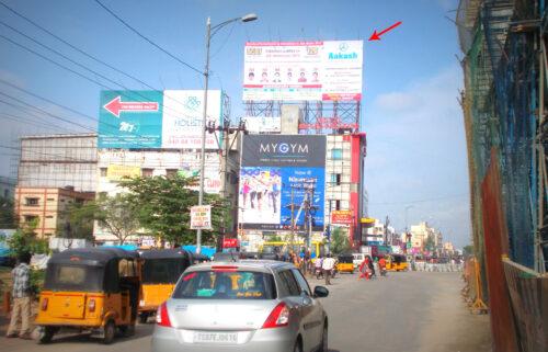 Hoardings ads in Hyderabad,Hoarding cost in nizampetside,Hoardings in hyderabad,Hoarding in nizampetside,Hoarding advertising agency