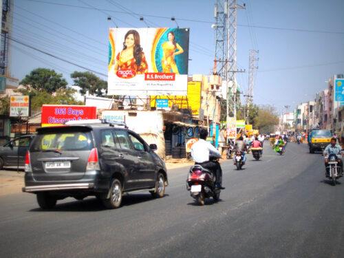 Hoarding display in Hyderabad,Hoardings ads in Hyderabad,Hoardings,Hoardings ads,Hoardings Hyderabad