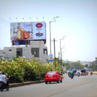 advertising on Hoardings in Hyderabad,advertising on Hoardings,Hoardings in Hyderabad,Hoardings,advertising Hoardingsderabad – MeraHoardings