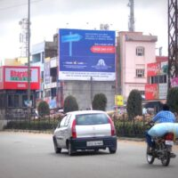 advertising on Hoardings in Hyderabad,advertising on Hoardings,Hoardings in Hyderabad,Hoardings,advertising Hoardings