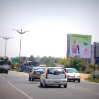 Advertisement Hoarding advertis in Hyderabad ,Hoardings in Shamshabad,Advertisement Hoarding advertis,Advertisement Hoarding advertis,Hoarding advertis in Hyderabad