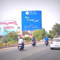Advertising Hoardings in Hyderabad,Hoarding cost in Shamshabad,Hoardings in Hyderabad,advertising agency in Hyderabad ,Advertising Hoarding cost in Hyderabad