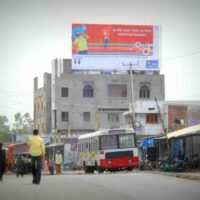 advertising Hoardings,Hoardings in Hyderabad,Hoarding cost in ghatkesar,Hoardings,advertising Hoardings in Hyderabad