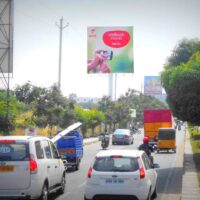 advertising Hoardings,Hoardings in Hyderabad,Hoarding cost in Hoarding cost in cybertowers,Hoardings,advertising Hoardings