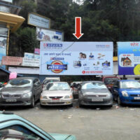 MeraHoardings Parkinglift Advertising in Shimla – MeraHoardings
