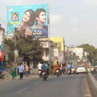advertising Hoardings,Hoardings in Hyderabad,Hoarding cost in Hoarding cost in tirumalagirirds,Hoardings,advertising Hoardings in Hyderabad