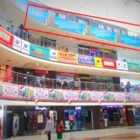 Billboards Vccmallaterium Advertising in Allahabad – MeraHoardings