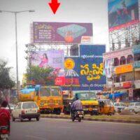 Hoarding Advertising Agencies,Hoarding Advertising Agencies in Hyderabad,Hoardings in Hyderabad,Advertising Agencies in Hyderabad,Hoardings in Nagole