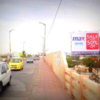 Hoarding Advertising Agencies,Hoarding Advertising Agencies in Hyderabad,Hoardings in Hyderabad,Advertising Agencies in Hyderabad,Hoardings in Rkpuram