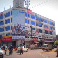 MeraHoardings Ccdmainrd Advertising in Allahabad – MeraHoardings