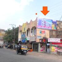 MeraHoardings Kalkaentry Advertising in Panchkula – MeraHoardings