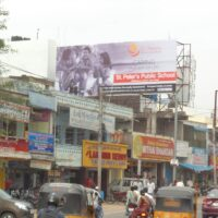 advertising Hoardings,Hoardings in Hyderabad,Hoarding cost in Hoarding cost in lothkunta,Hoardings,advertising Hoardings in Hyderabad