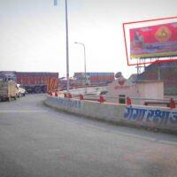 Billboards Sobatiyabagflyover Advertising in Allahabad – MeraHoardings