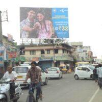 Hoarding Advertising Agencies,Hoarding Advertising Agencies in Hyderabad,Hoardings in Hyderabad,Advertising Agencies in Hyderabad,Hoardings in Westmaredpally