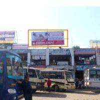 MeraHoardings Hamirpurbusstand Advertis Hamirpur – MeraHoardings