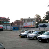 MeraHoardings Busstandkangra Advertising in Kangra – MeraHoardings