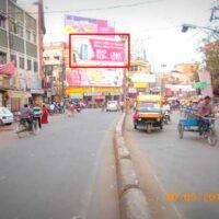 MeraHoardings Johnstonganj Advertising in Allahabad – MeraHoardings