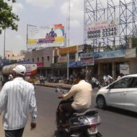 advertising Hoardings,Hoardings in Hyderabad,Hoarding cost in Hoarding cost in bowenpally,Hoardings,advertising Hoardings in Hyderabad