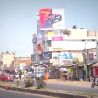 Billboards Maheshnagar Advertising in Ambala – MeraHoardings