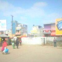 Unipoles Busstandjhajjar Advertising in Jhajjar – MeraHoardings