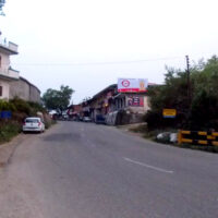 MeraHoardings 53mile Advertising in Kangra – MeraHoardings
