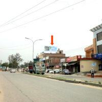 MeraHoardings Rotarychowk Advertising in Una – MeraHoardings