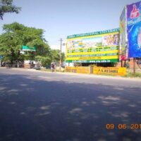 MeraHoardings Kanpurroad Advertising in Allahabad – MeraHoardings