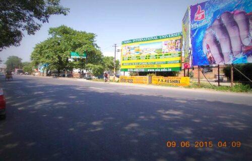 MeraHoardings Kanpurroad Advertising in Allahabad – MeraHoardings