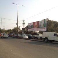 Hoarding ads and prices in Hyderabad,Hoarding ads in Bowenpally,Hoarding ads in Hyderabad,Hoarding ads,outdoor advertising agency derabad – MeraHoardings