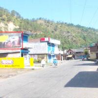 MeraHoardings Sultanpurchowk Advertising Chamba – MeraHoardings
