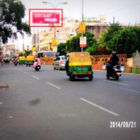 Ooh Advertising in Hussainganj | Ooh Advertising Agency in Lucknow