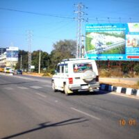 Hoarding advertising cost in Hyderabad,Hoarding ads in tukkuguda,hoarding in hyderabad,hoarding ads cost in tukkuguda,Hoarding advertising
