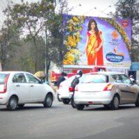 Hoardings ads in Hyderabad,Hoarding cost in ecil,Hoardings in hyderabad,Hoarding in ecil,Hoarding advertising agency