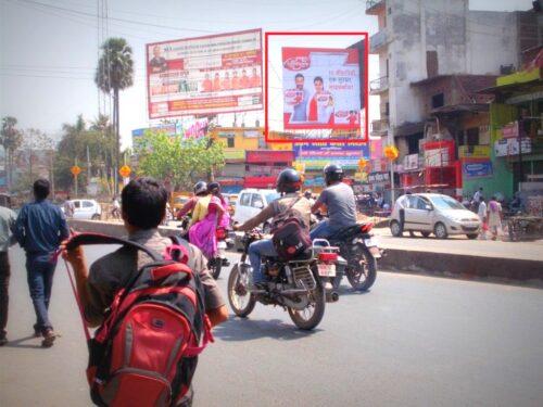 MeraHoardings Anisabadxing Advertising in Patna – MeraHoardings