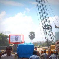 MeraHoardings Railwaystation Advertising in Patna – MeraHoardings