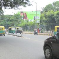 Billboard Ads in Jayanagar   Billboard Companies in Bangalore