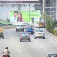 MeraHoardings Hunsemareanahalli in Bangalore – MeraHoarding