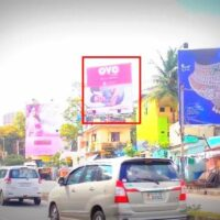 MeraHoardings Murphyroad Advertising in Bangalore – MeraHoarding