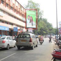 MeraHoardings Stmarksrd Advertising in Bangalore – MeraHoarding