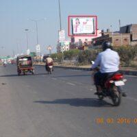 MeraHoardings Tollplaza Advertising in Patna – MeraHoardings