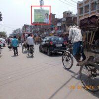 MeraHoardings Dinkarchowk Advertising in Patna – MeraHoardings
