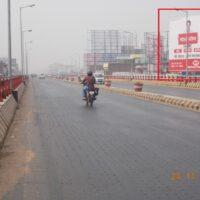 MeraHoardings Razabazar Advertising in Patna – MeraHoardings