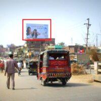 MeraHoardings Dighamorerd Advertising in Patna – MeraHoardings Vacant Outdoor Media Hoardings Advertising In Patna - Bihar Book Online.