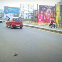 MeraHoardings chriyatar Advertising in Patna – MeraHoardings