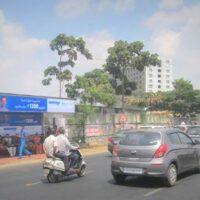 Busbays Navaindianorth Advertising in Coimbatore – MeraHoarding