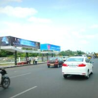 Busbays Fashion-Technology Advertising in Chennai – MeraHoarding