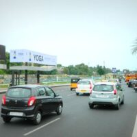 Busbays Chennainift Advertising in Chennai – MeraHoarding