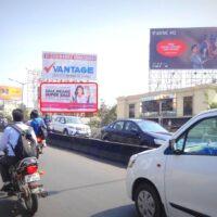 Hoarding Advertising Agencies,Hoarding Advertising Agencies in Hyderabad,Hoardings in Hyderabad,Advertising Agencies in Hyderabad,Begumpetrd derabad – MeraHoarding