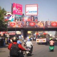 Hoarding advertising in Hyderabad,Advertising in Hyderabad,Hoarding ads in punjaguttard,Hoarding ads in Hyderabad,Hoarding advertising in punjaguttard